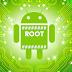 Root σε Android Κινητό / Tablet με Ένα κλικ (Framaroot)