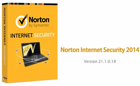 Free Download Norton Internet Security 2014 21.1.1.7