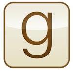 Follow me on GR