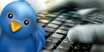 10 dicas para usar o Twitter aumentar o tráfego do seu blog
