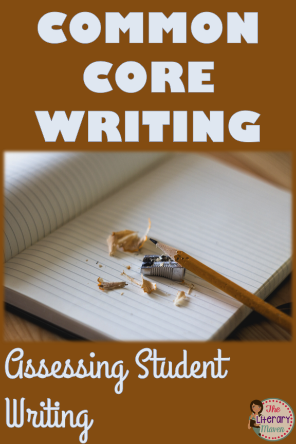 in writing creative nonfiction the writing process is generally (points 3)