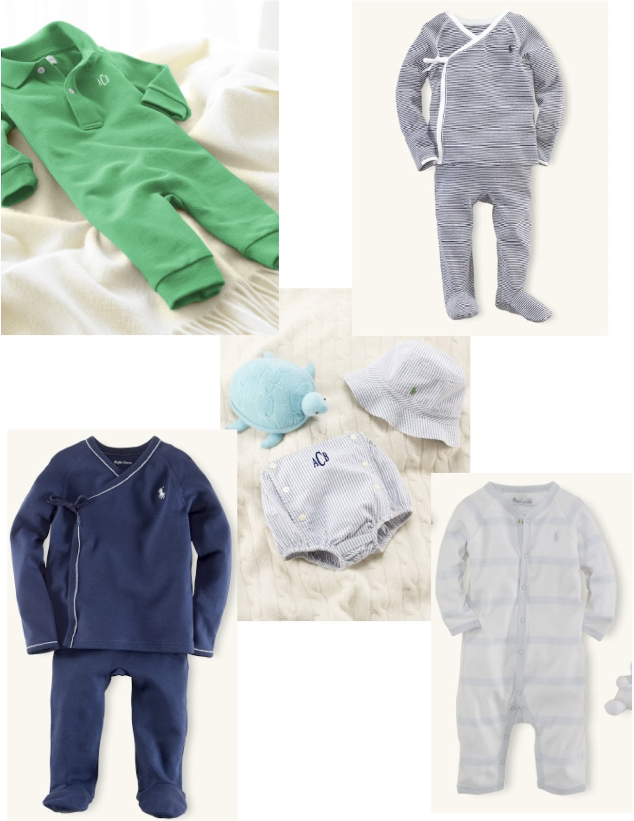 Collect Southern Lifestyle Style Baby Boy Clothes