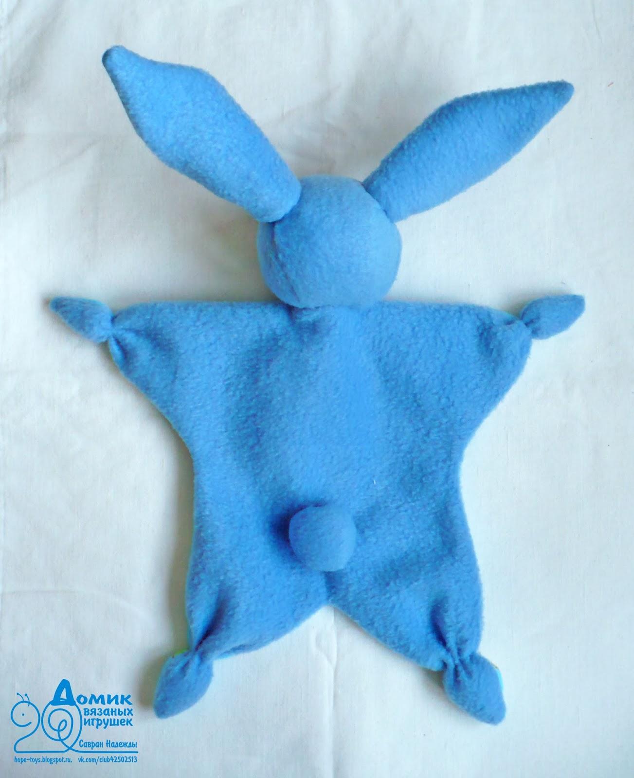 Фото игрушки для новорожденных своими руками выкройки 54
