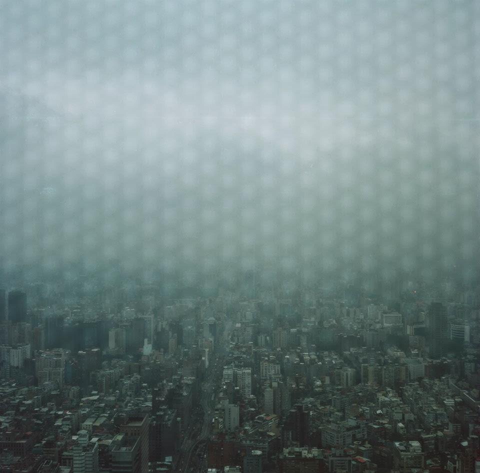 ©Puzzleman Leung - Fotografía