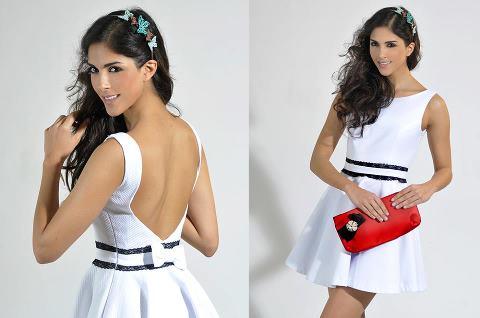 Karinna Caicedo Rodríguez