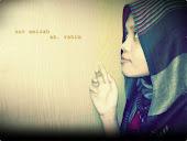 >it's me ! ! ! :)
