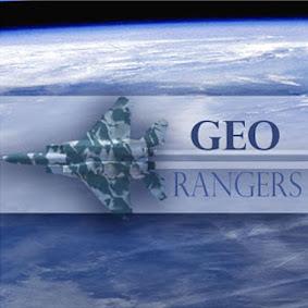 GeoRangers
