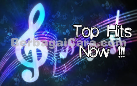 Download Lagu Mp3 Terbaru Gratis Di Pusat Lagu Situs Free Downloadlagu