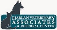 Harlan Veterinary Associates