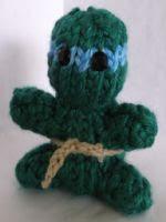 http://translate.google.es/translate?hl=es&sl=en&tl=es&u=http%3A%2F%2Ftheideasandcreationsfromthemuse.blogspot.com.es%2F2015%2F06%2Fhow-to-loom-knit-ninja-turtle-amigurumi.html