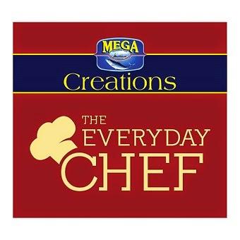 MEGA CREATIONS