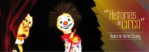 Historias de circo