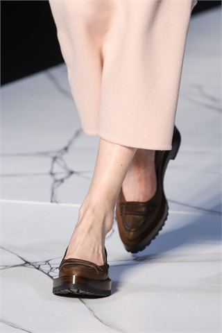 Rochas-Elblodepatricia-mocasines-shoes-zapatos-scarpe-calzado-chaussures