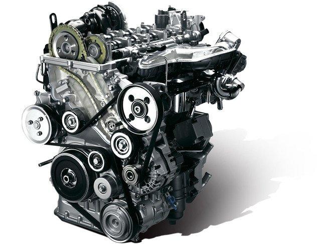 kia sportage crdi engine now 184 hp. Black Bedroom Furniture Sets. Home Design Ideas