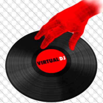 Download Virtual DJ 2015 Latest Version