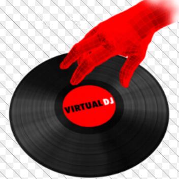 Download Virtual DJ 2015 Latest Version