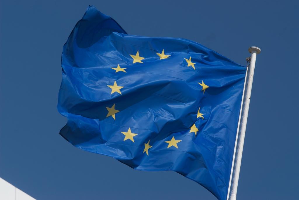president in Europe