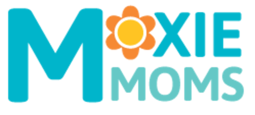 Get Your Moxie On