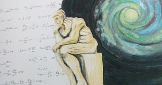 şizofreni hastası