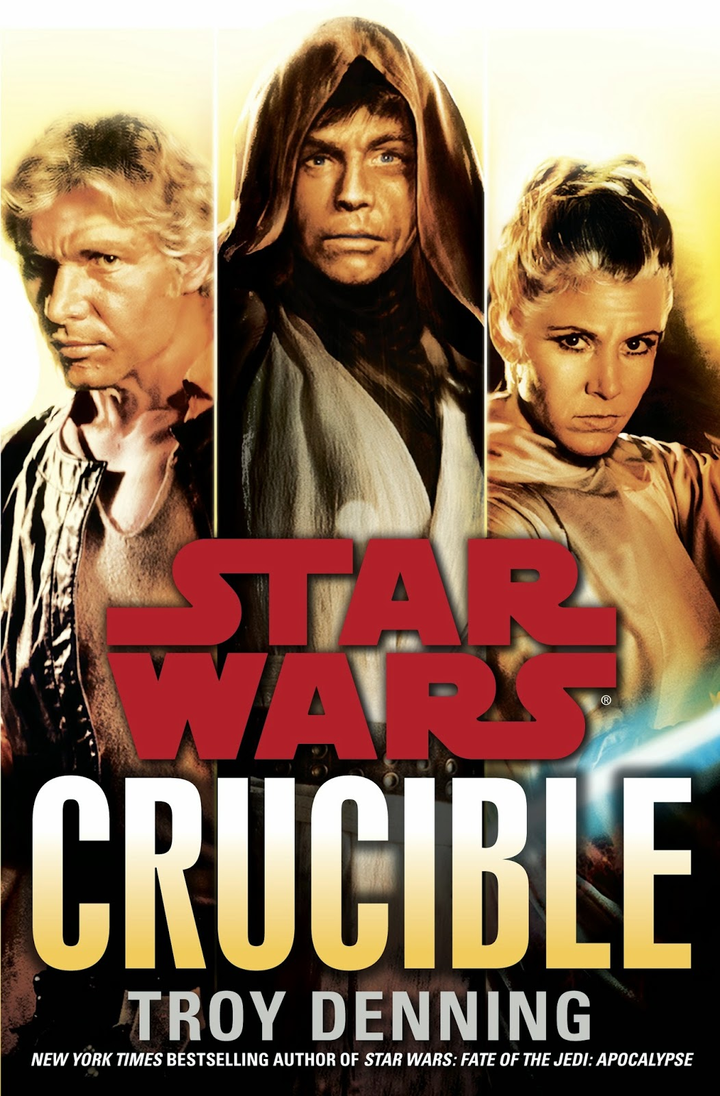 http://discover.halifaxpubliclibraries.ca/?q=title:crucible%20author:denning