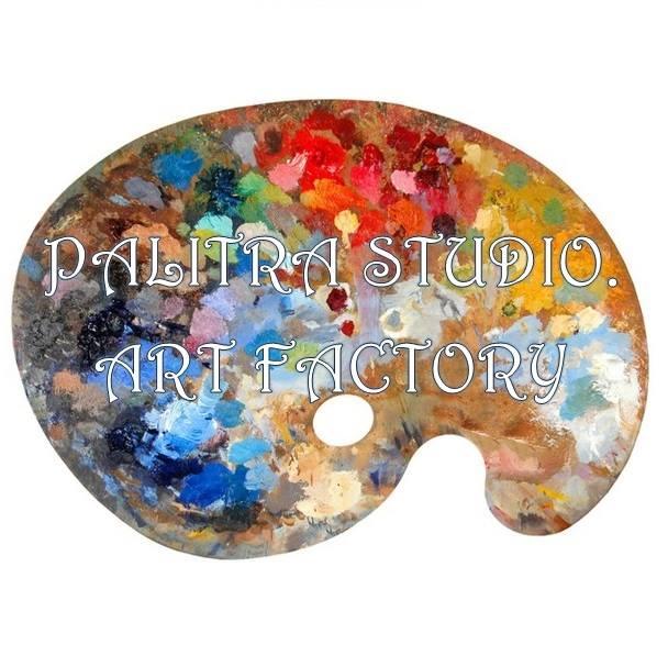 Palitra Studio
