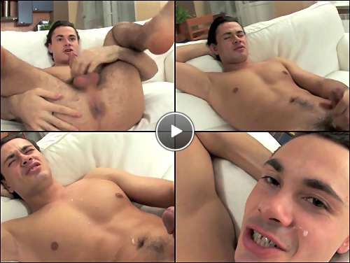 hot jocks nice cock video