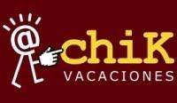 Chik Vacaciones