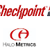 Checkpoint Introduces Dual Integrated RF-RFID Labels; UNO Series Enables Practical Migration Path to RFID