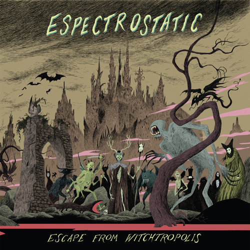 https://soundcloud.com/troubleinmind/espectrostatic-escape-from-witchtropolis