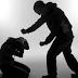 Más del 80% de violaciones son perpetradas en entorno familiar