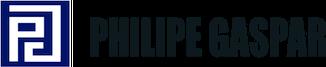 Philipe Gaspar
