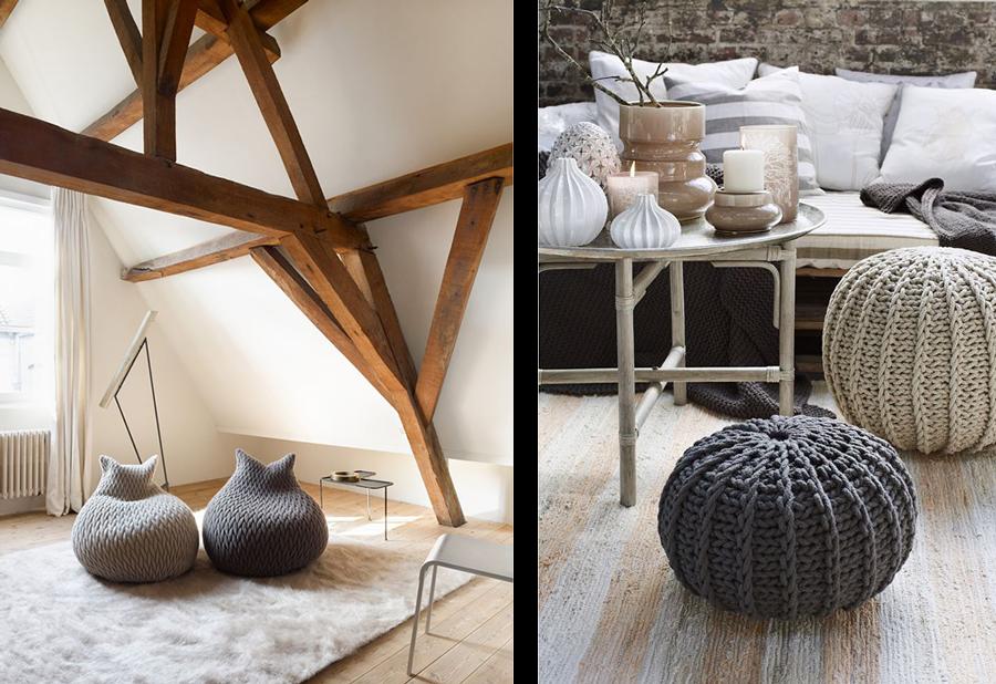 la fabrique d co poufs et coussins de sol pour d corer la maison et le jardin. Black Bedroom Furniture Sets. Home Design Ideas