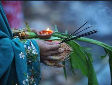 Bandhi Dukan Kholne ke Totke Upay