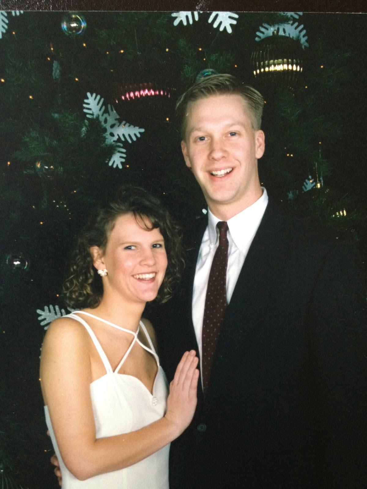 Atheist girl dating christian boy