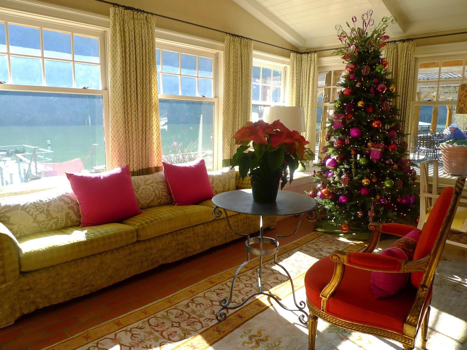 sam moore living room austin chair smx 95java