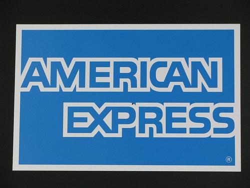 History of All Logos: All American Express Logos