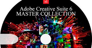 adobe creative suite 6 with crack