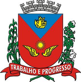 Prefeitura Artur Nogueira