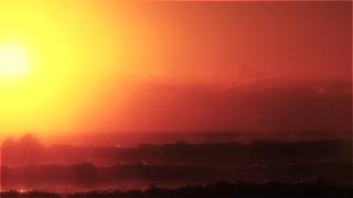 surf sydney kai otton