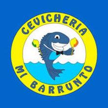 MI BARUNTO... Jr. Sebastian Barranca 940 - 935, La Victoria., Lima 13 Lima, Peru