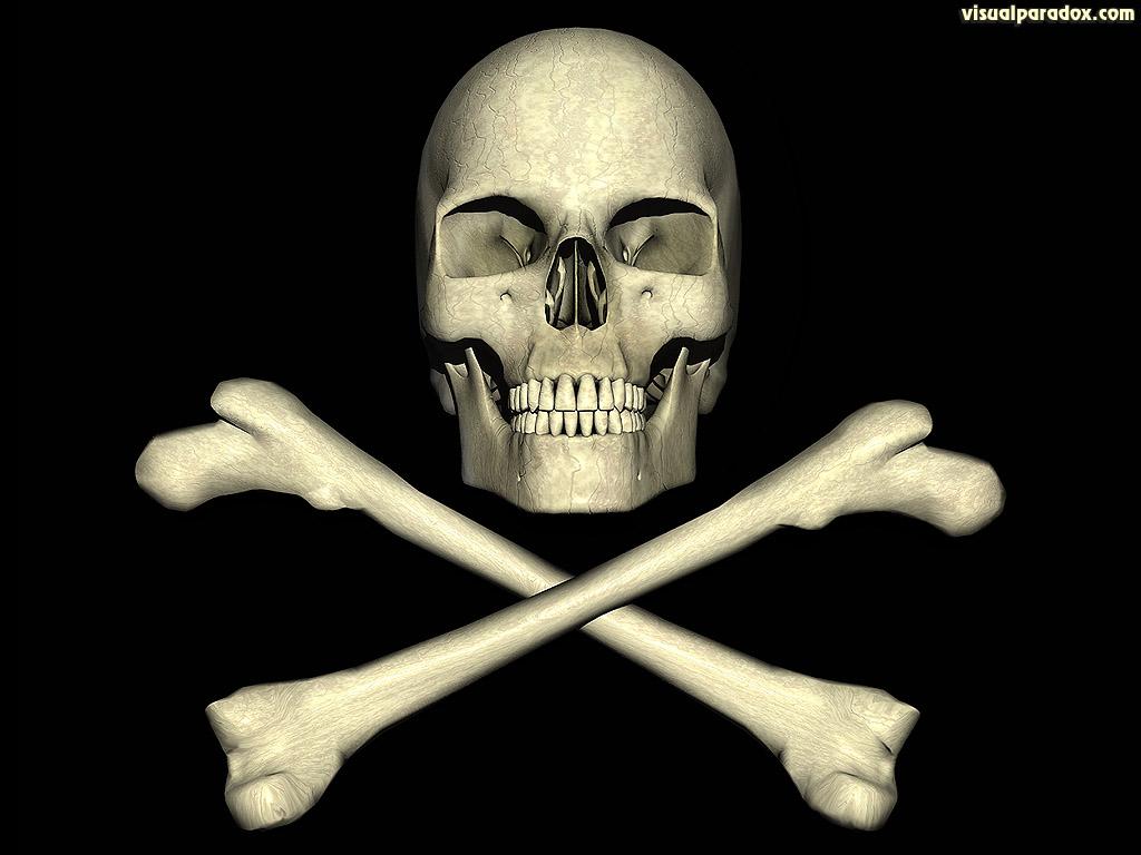 http://2.bp.blogspot.com/-09WYd-xnK6U/ThyyZ9V08LI/AAAAAAAAIL0/bJ9PJM8ZmeA/s1600/skull%2Bcrossbones%2Bwallpaper-1.jpg