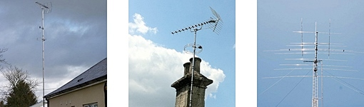 How to Choose the Most Appropriate Antenna for Your Home, Most Appropriate Antenna for Your Home, Home, Living, Lifestyle