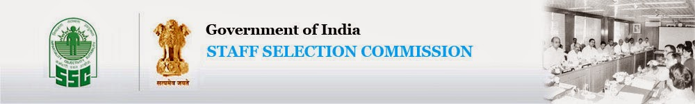 delhi police si and capfs admit cards for june 2014
