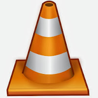 VLC Player apk free downloading