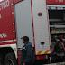 Τρίκαλα- Ένας νεκρός από πυρκαγιά σε χοιροστάσιο