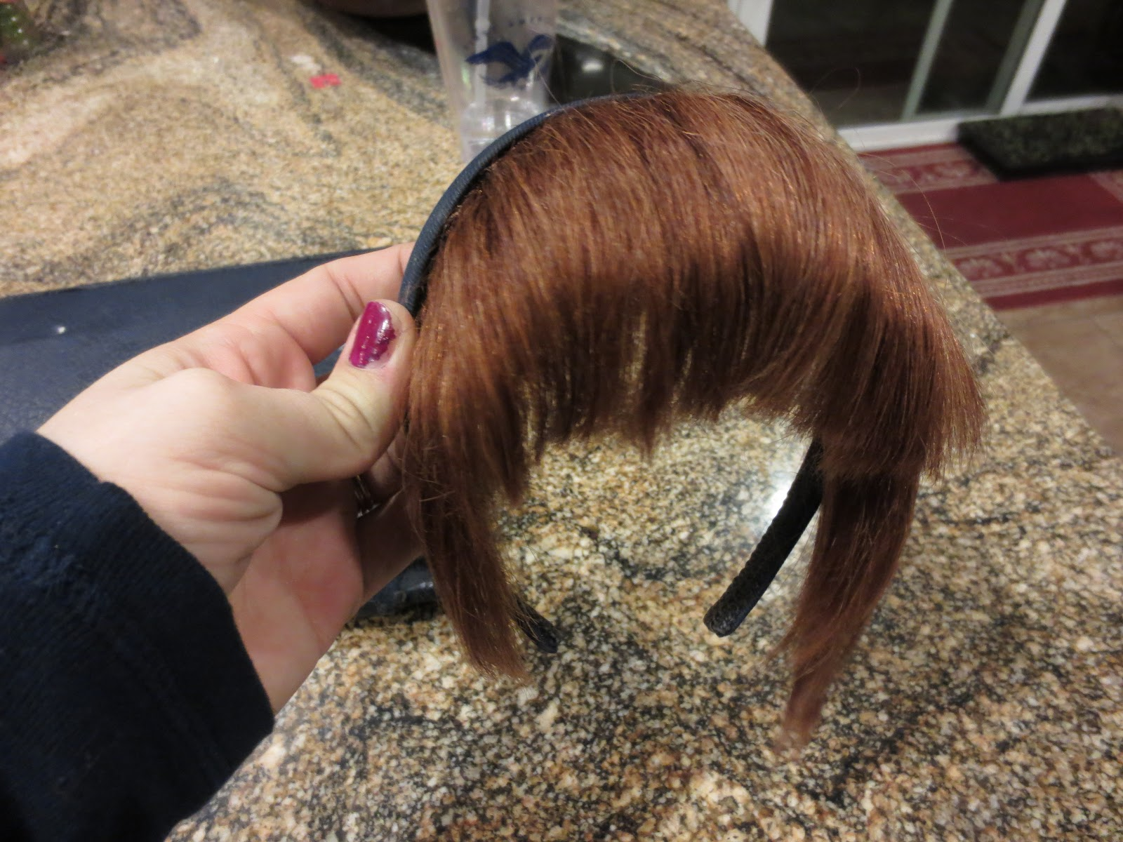 Fake Hair Extensions Walmart Remy Hair Review