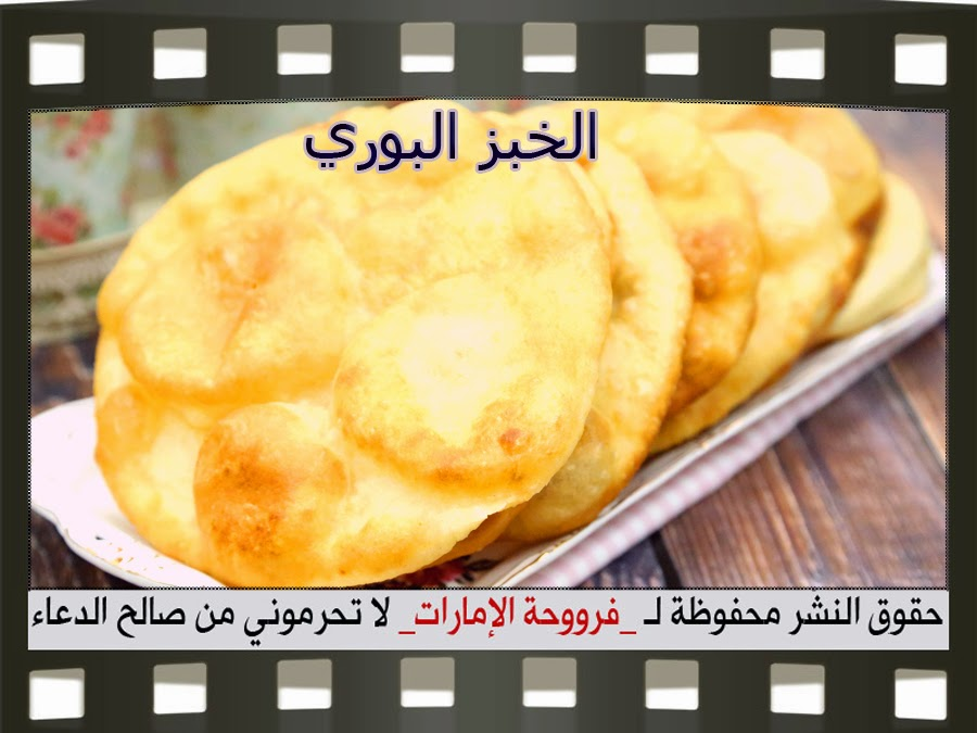 http://2.bp.blogspot.com/-09ZYf4V5M00/VUT2Ndyms4I/AAAAAAAAL7I/OBFa3ScZEjw/s1600/1.jpg