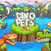 Tải Game Dino Pets miễn phí