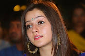 Priyal Gor Gorgeous photos-thumbnail-1
