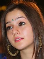 Priyal Gor Gorgeous photos in saree-cover-photo